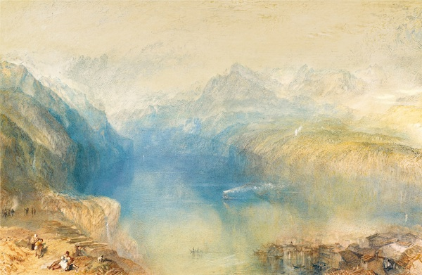 https://www.artsandcollections.com/wp-content/uploads/2018/08/Turner.jpg