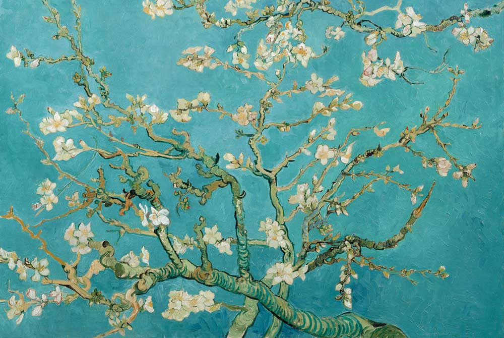 https://www.artsandcollections.com/wp-content/uploads/2018/08/Van_Gogh_Japanese_Art_Tradition.jpg