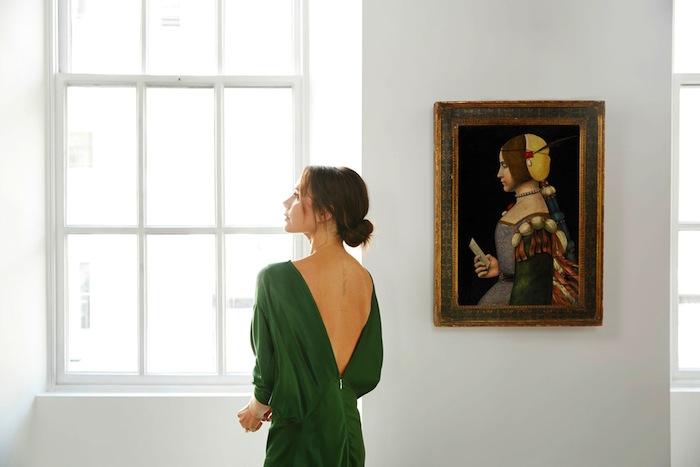 https://www.artsandcollections.com/wp-content/uploads/2018/08/Victoria_Beckham_X_Old_Master_Paintings_Circle_of_Leonardo_da_Vinci_Photo_Credit_Chris_Floyd_preview.jpeg