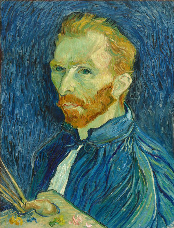 https://www.artsandcollections.com/wp-content/uploads/2018/08/Vincent_van_Gogh_self-portrait.jpg