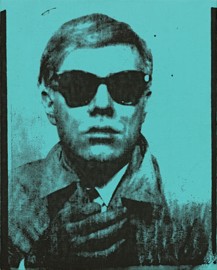 https://www.artsandcollections.com/wp-content/uploads/2018/08/Warhol_.jpg