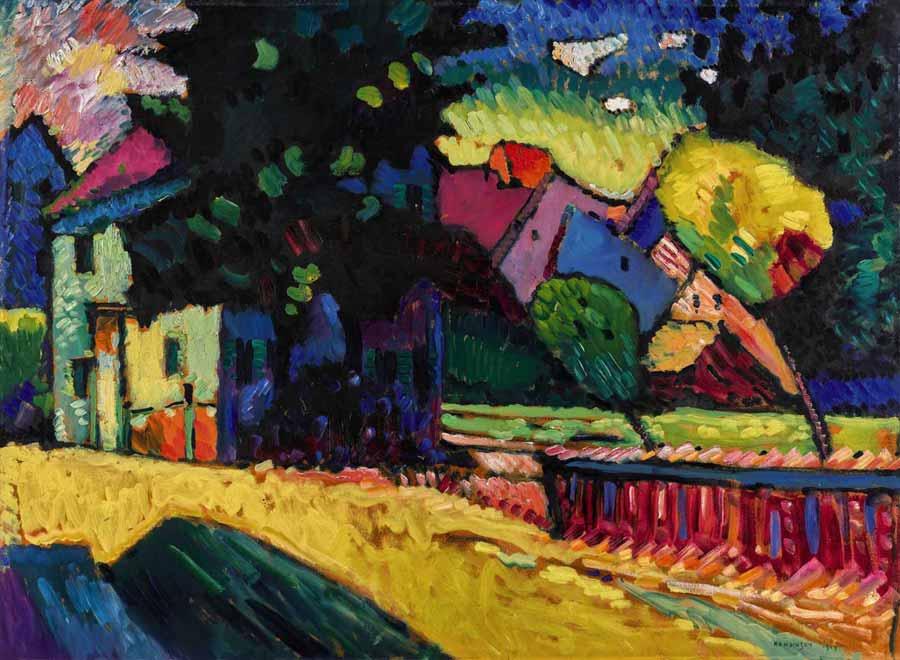 https://www.artsandcollections.com/wp-content/uploads/2018/08/Wassily-Kandinsky.jpg