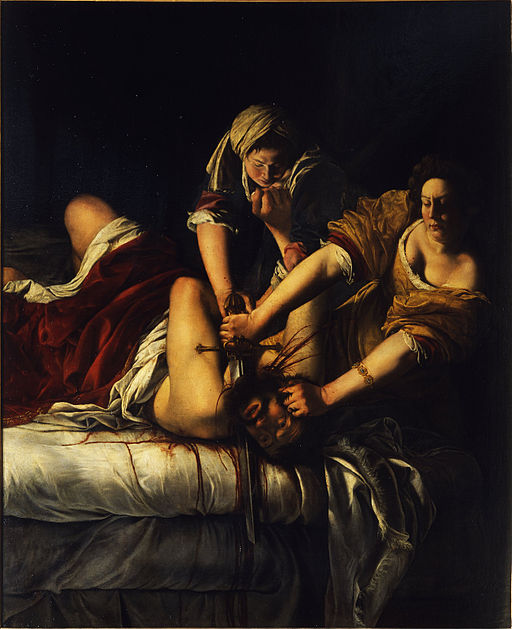 https://www.artsandcollections.com/wp-content/uploads/2018/08/Wikimedia_Commons_female_artist.jpg