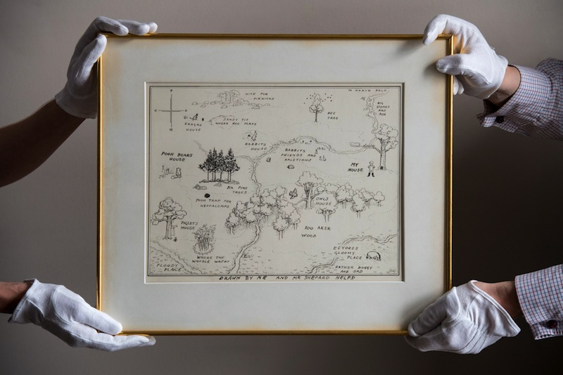 https://www.artsandcollections.com/wp-content/uploads/2018/08/Winnie_the_Pooh_Map.jpeg