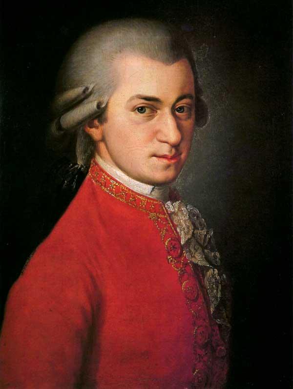 https://www.artsandcollections.com/wp-content/uploads/2018/08/Wolfgang-Amadeus-Mozart.jpg