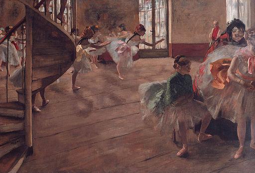 https://www.artsandcollections.com/wp-content/uploads/2018/08/ballet-rehearsal.jpg
