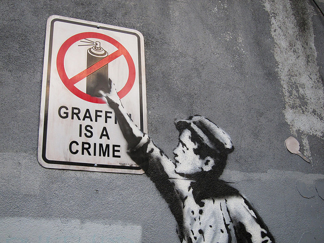 https://www.artsandcollections.com/wp-content/uploads/2018/08/banksy_graffiti.jpg