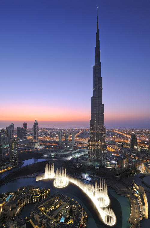 https://www.artsandcollections.com/wp-content/uploads/2018/08/burj-khalifa-edit.jpg