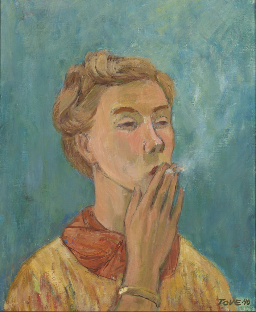 https://www.artsandcollections.com/wp-content/uploads/2018/08/edit-The-Smoking-Girl.jpg