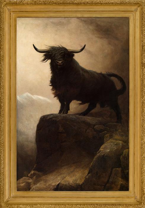 https://www.artsandcollections.com/wp-content/uploads/2018/08/edit_bull.jpg