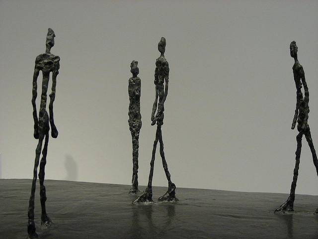 https://www.artsandcollections.com/wp-content/uploads/2018/08/giacometti_small.jpg