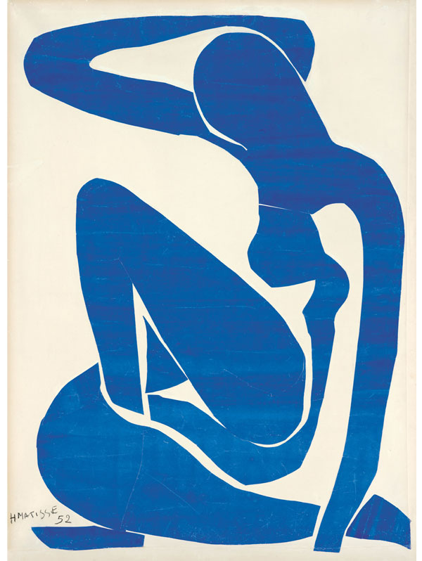 https://www.artsandcollections.com/wp-content/uploads/2018/08/matisse_P.jpg
