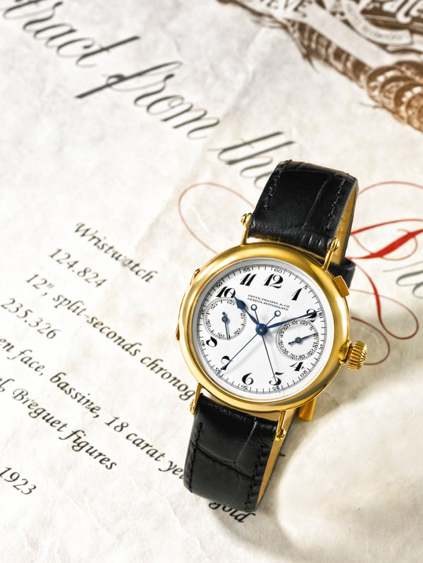 https://www.artsandcollections.com/wp-content/uploads/2018/08/patek_P.jpg