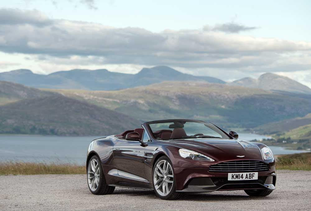 https://www.artsandcollections.com/wp-content/uploads/2018/08/vanquish-volante-in-divine-.jpg