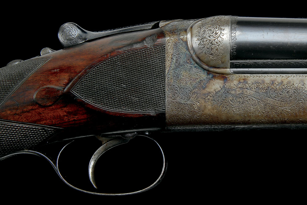 https://www.artsandcollections.com/wp-content/uploads/2018/08/weaponWEB.jpg