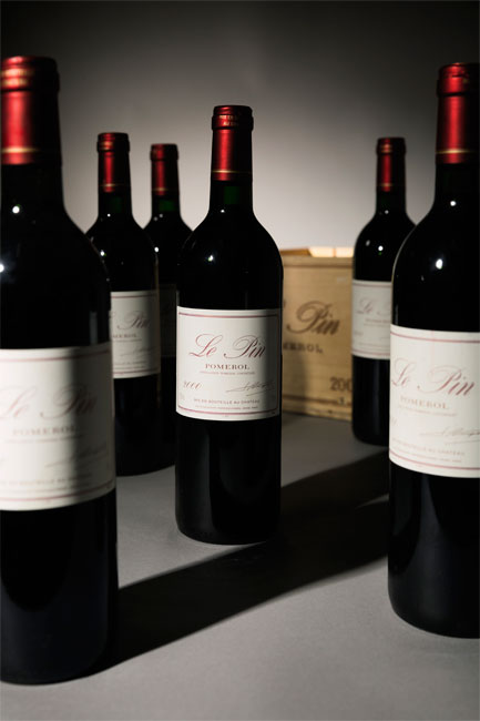 https://www.artsandcollections.com/wp-content/uploads/2018/08/wine.jpg