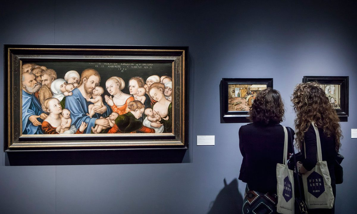 https://www.artsandcollections.com/wp-content/uploads/2018/09/FINE-ARTS-PARIS-is-Holding-its-Second-Fair-in-November-1200x720.jpg