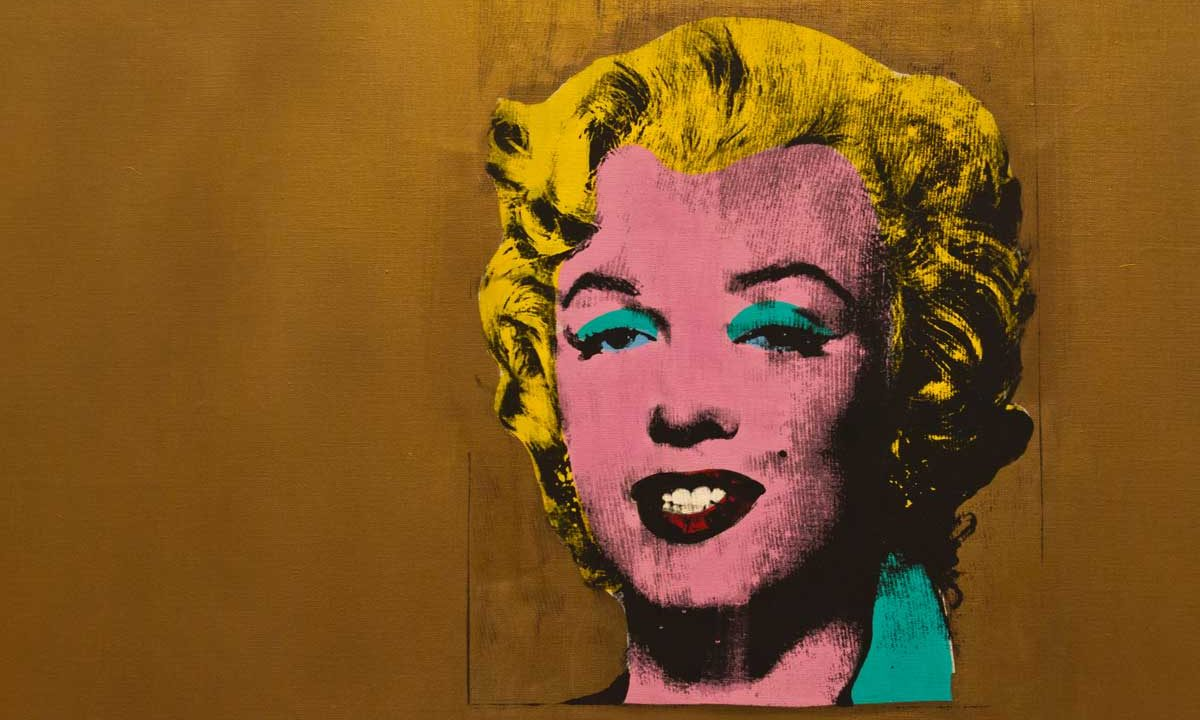 https://www.artsandcollections.com/wp-content/uploads/2018/09/andy-warhol-golden-marilyn-monroe-1200x720.jpg