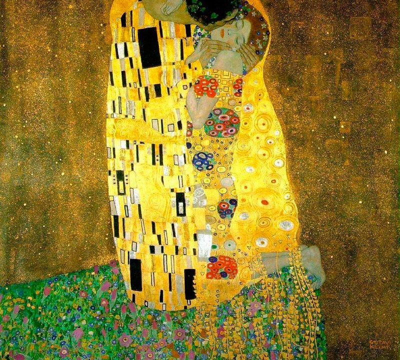https://www.artsandcollections.com/wp-content/uploads/2018/10/Artist-Profile-Gustav-Klimt-800x720.jpg