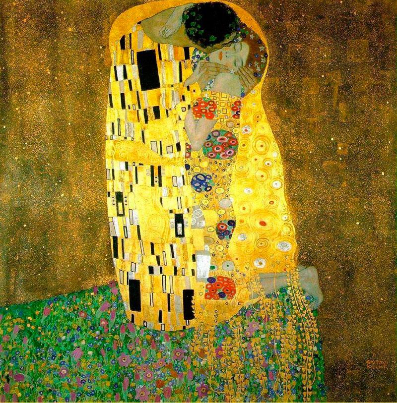 https://www.artsandcollections.com/wp-content/uploads/2018/10/Artist-Profile-Gustav-Klimt.jpg