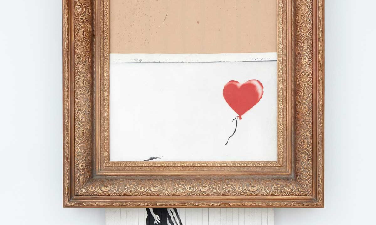 https://www.artsandcollections.com/wp-content/uploads/2018/10/Banksy-Love-is-in-the-Bin-1200x720.jpg