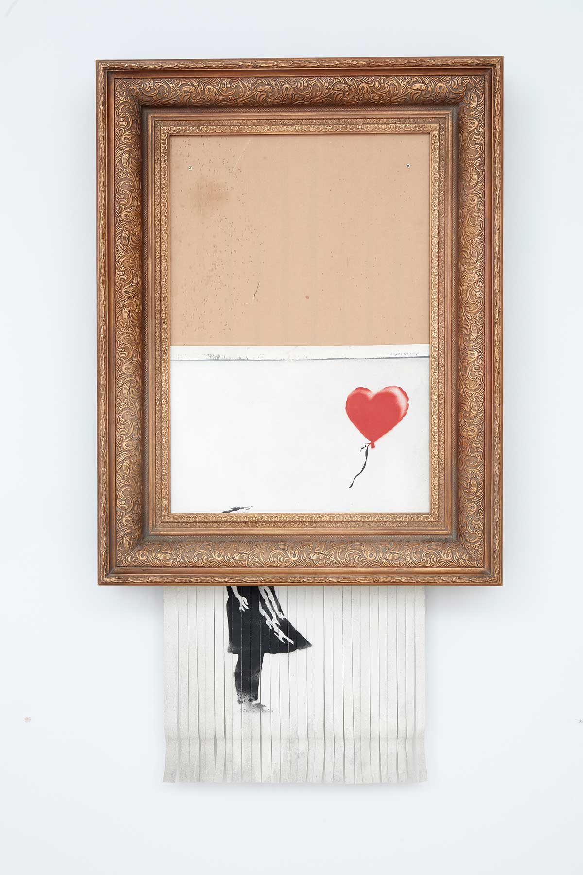 https://www.artsandcollections.com/wp-content/uploads/2018/10/Banksy-Love-is-in-the-Bin.jpg