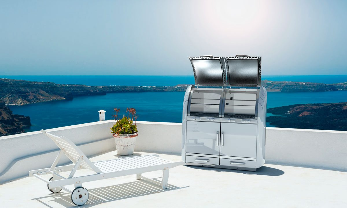 https://www.artsandcollections.com/wp-content/uploads/2018/10/Taking-Outdoor-Cooking-to-New-Luxurious-Heights-1200x720.jpg