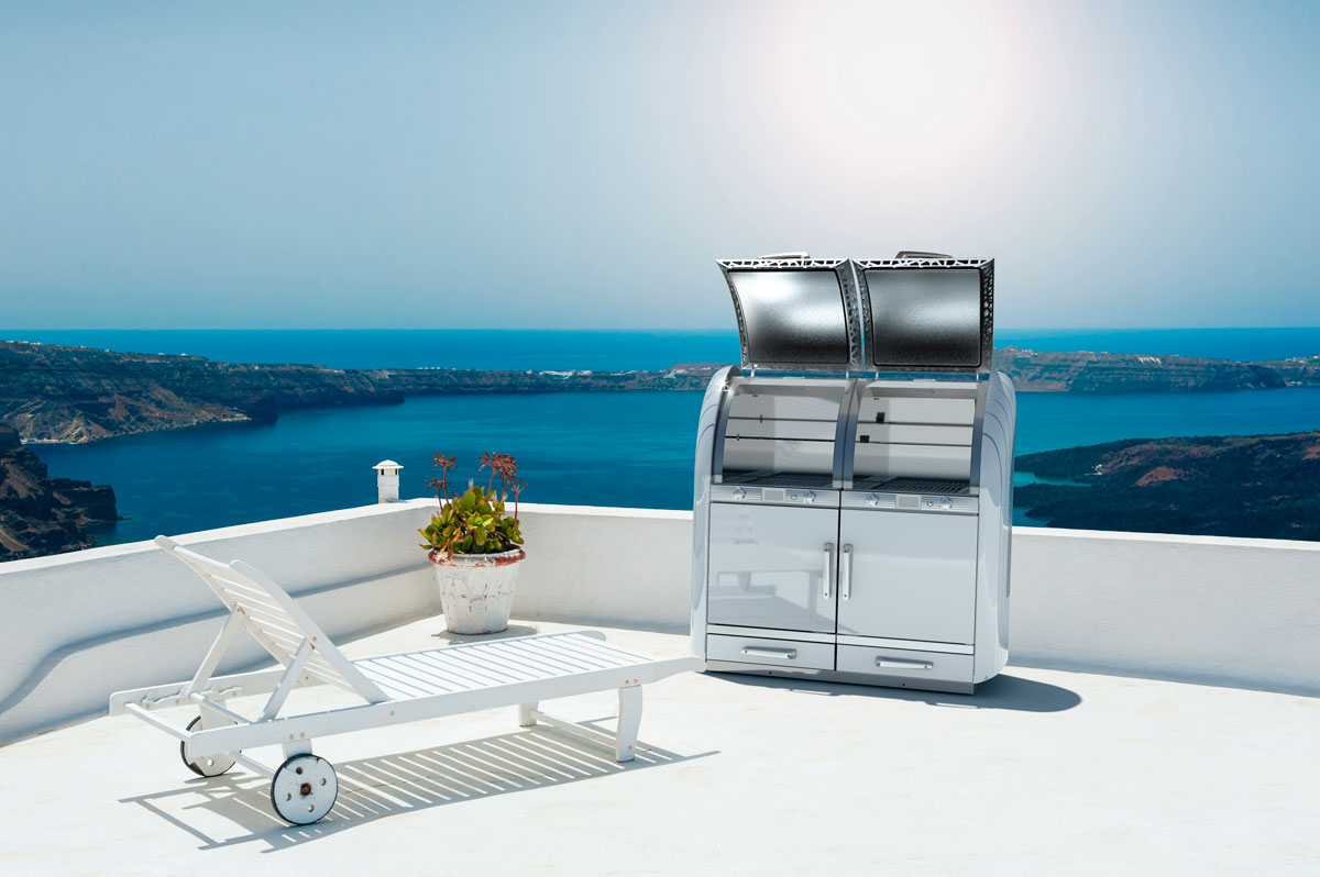 https://www.artsandcollections.com/wp-content/uploads/2018/10/Taking-Outdoor-Cooking-to-New-Luxurious-Heights.jpg