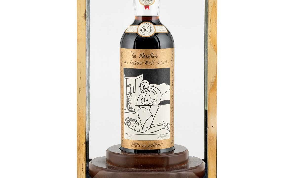 https://www.artsandcollections.com/wp-content/uploads/2018/10/The-Macallan-Valerio-Adami-60-year-old-1926-image-i-1200x720.jpg
