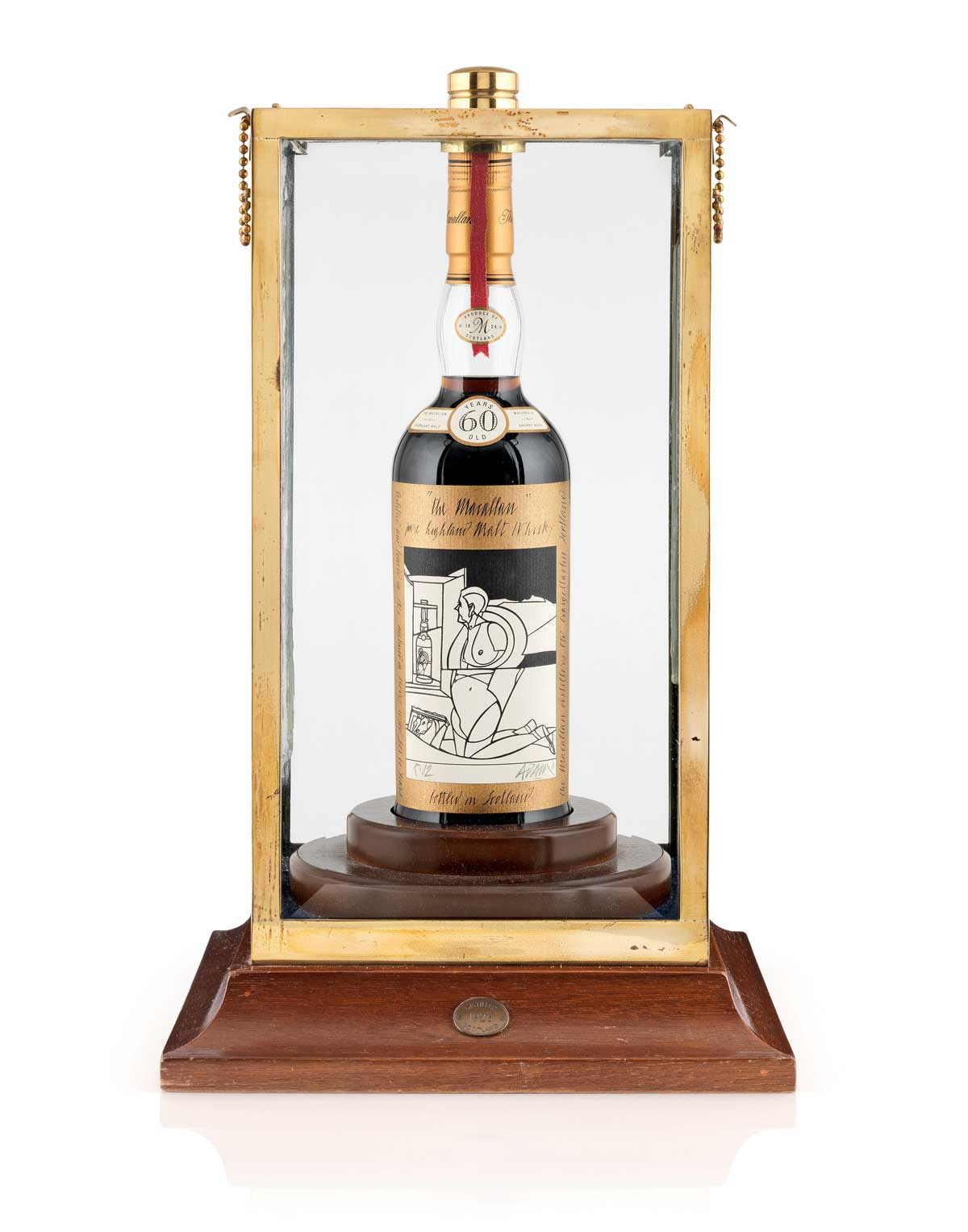 https://www.artsandcollections.com/wp-content/uploads/2018/10/The-Macallan-Valerio-Adami-60-year-old-1926-image-i.jpg