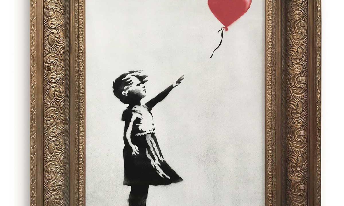 https://www.artsandcollections.com/wp-content/uploads/2018/10/banksy-1200x720.jpg