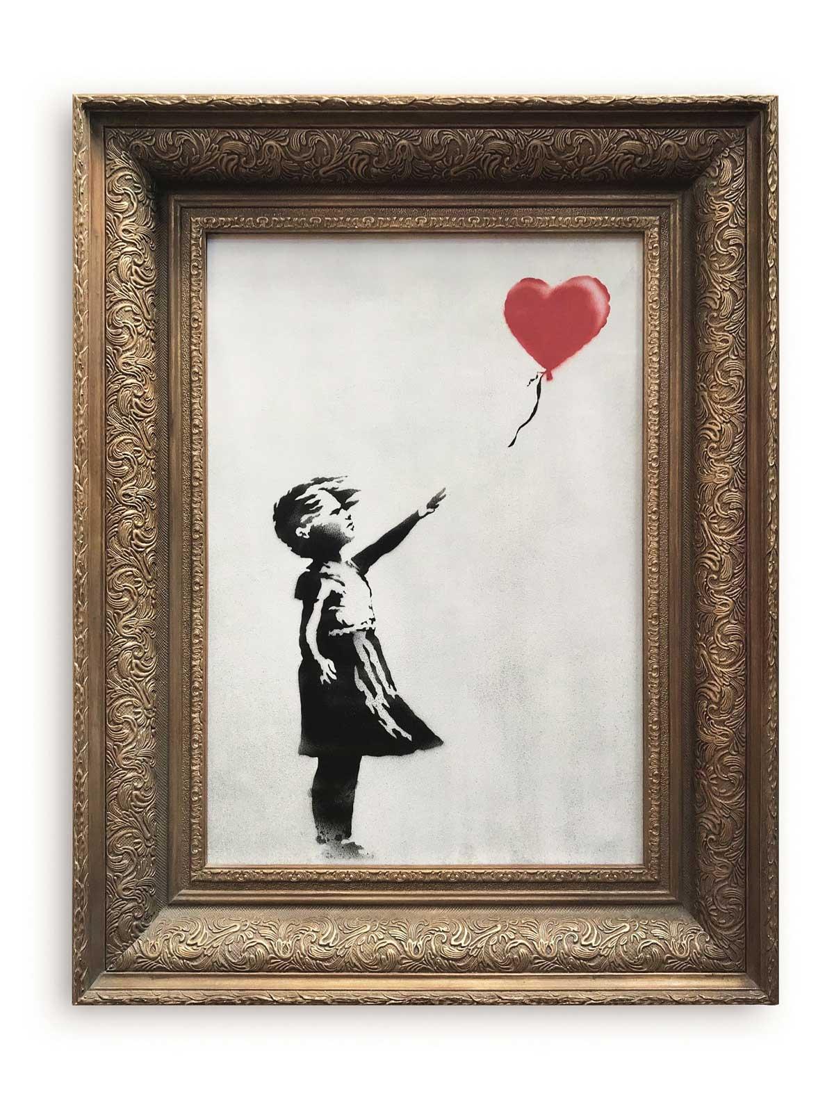 https://www.artsandcollections.com/wp-content/uploads/2018/10/banksy.jpg