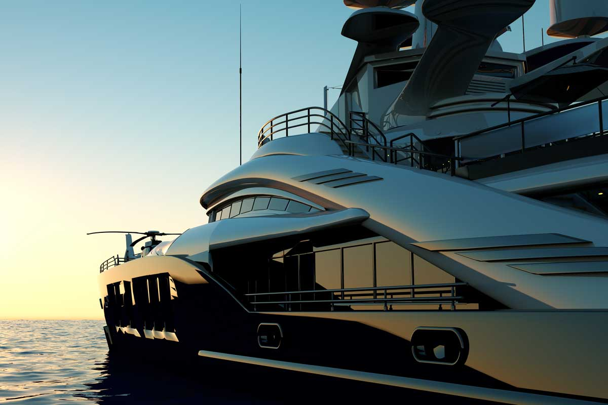 https://www.artsandcollections.com/wp-content/uploads/2018/10/eco-friendly-yachts.jpg