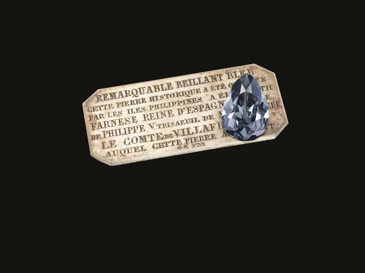 https://www.artsandcollections.com/wp-content/uploads/2018/10/farnese-blue-coloured-diamonds-sothebys.jpg