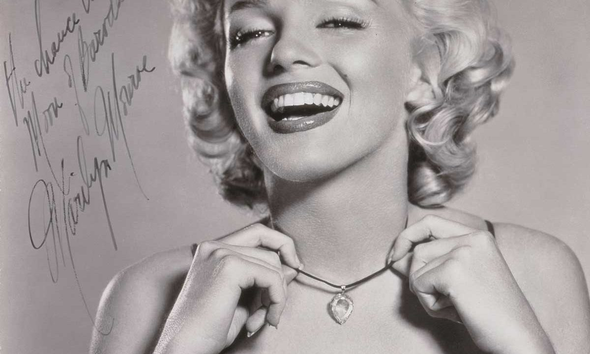 https://www.artsandcollections.com/wp-content/uploads/2018/10/moon-of-baroda-marilyn-monroe-1200x720.jpg