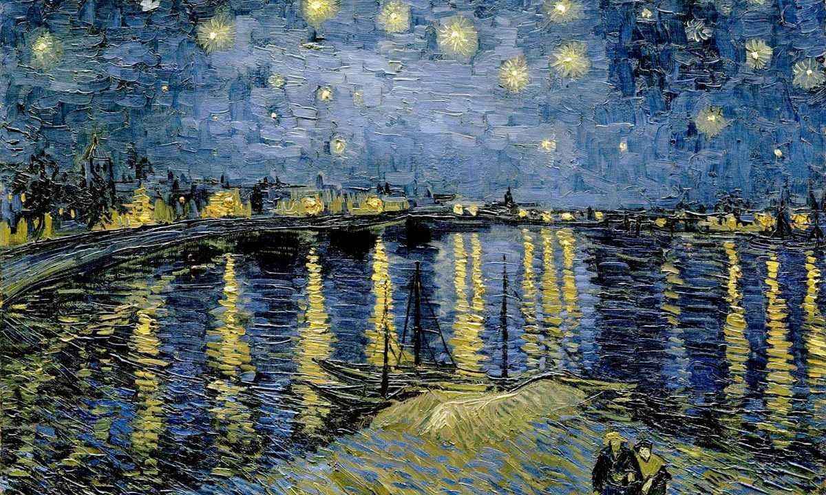 https://www.artsandcollections.com/wp-content/uploads/2018/10/van-gogh-investing-in-fine-art-1200x720.jpg