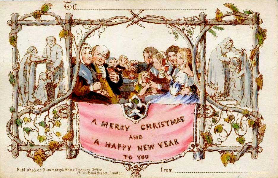 https://www.artsandcollections.com/wp-content/uploads/2018/10/victorian-antiques-first-christmas-card.jpg