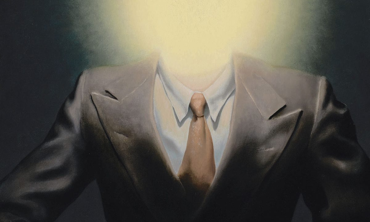 https://www.artsandcollections.com/wp-content/uploads/2018/11/Record-breaking-Magritte-Masterpiece-Leads-Sotheby's-315.4-Million-Evening-Sale-of-Impressionist-Modern-Art-1200x720.jpg