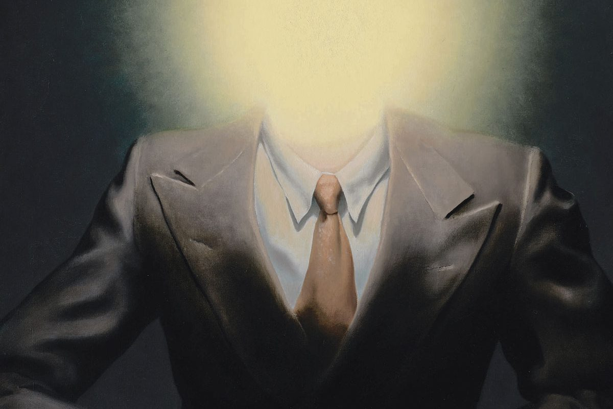 Record-breaking Magritte Masterpiece Leads Sotheby's $315.4 Million Evening Sale of Impressionist & Modern Art
