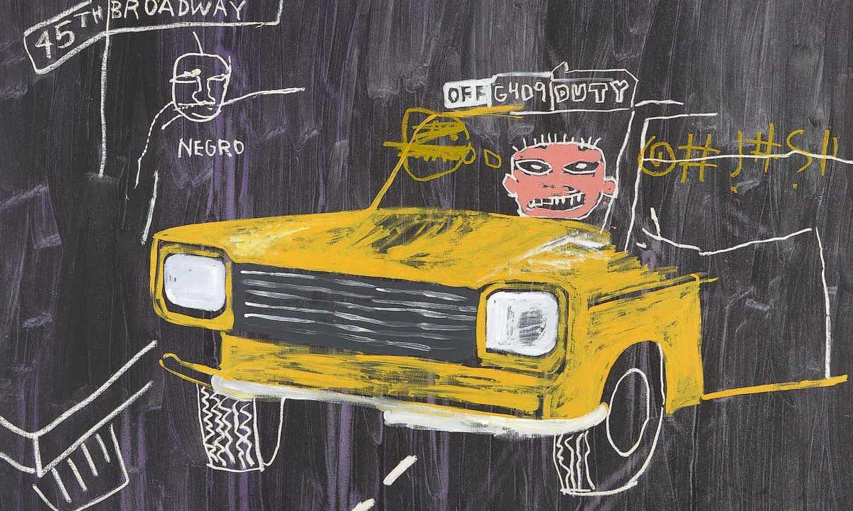 https://www.artsandcollections.com/wp-content/uploads/2018/11/contemporary-art-basquiat-1200x720.jpg