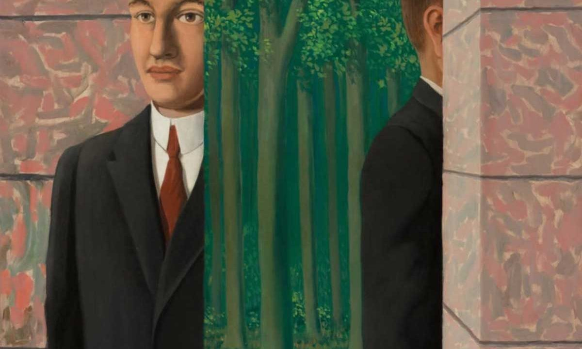 https://www.artsandcollections.com/wp-content/uploads/2018/11/magritte-masterpiece-1200x720.jpg