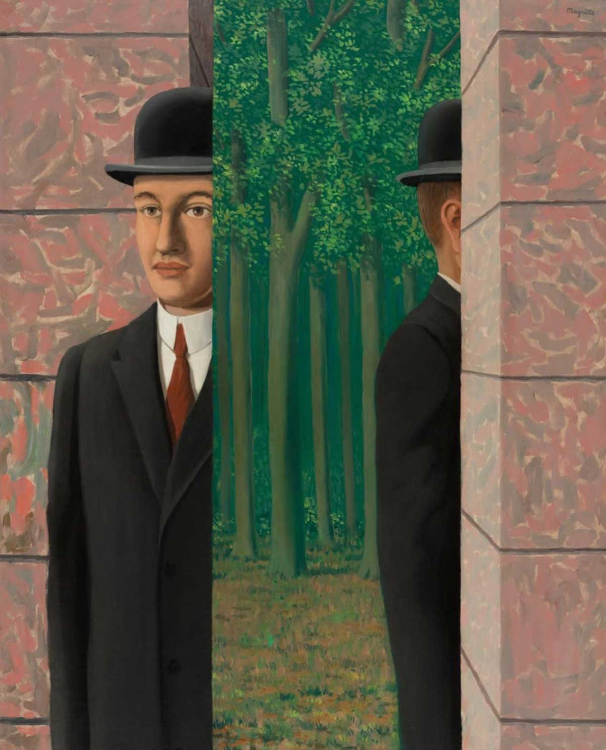https://www.artsandcollections.com/wp-content/uploads/2018/11/magritte-masterpiece.jpg