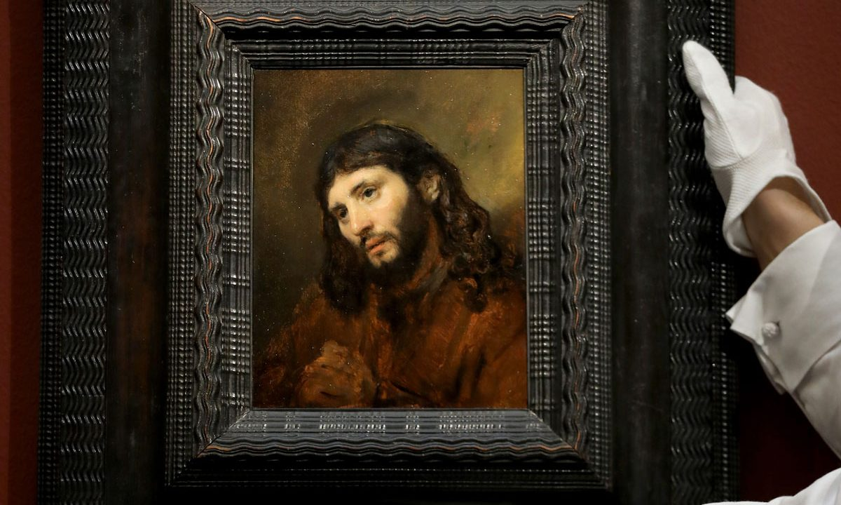 https://www.artsandcollections.com/wp-content/uploads/2018/12/Rare-Rembrandt-Sold-For-£9.5-million-1200x720.jpg