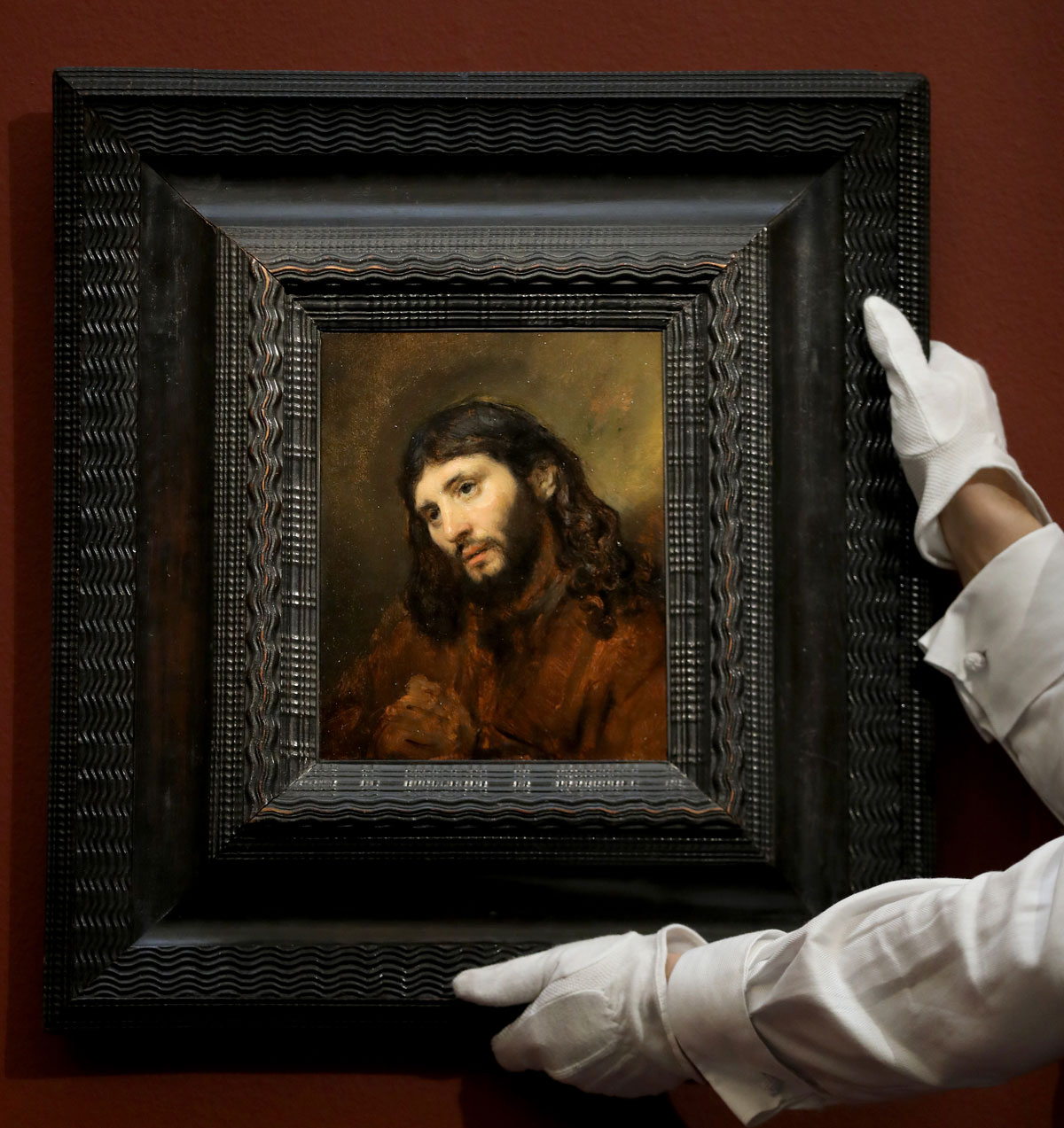 https://www.artsandcollections.com/wp-content/uploads/2018/12/Rare-Rembrandt-Sold-For-£9.5-million.jpg