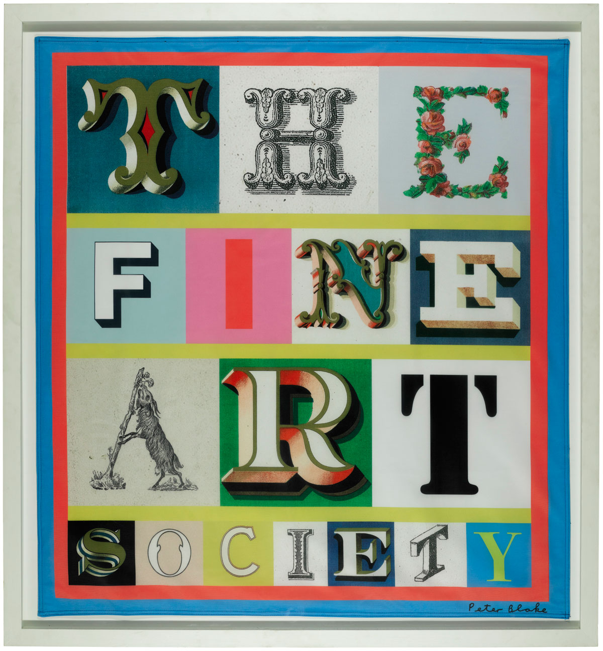 https://www.artsandcollections.com/wp-content/uploads/2018/12/The-Fine-Art-Society-Celebrates-its-History-at-Sotheby's-Auction.jpg