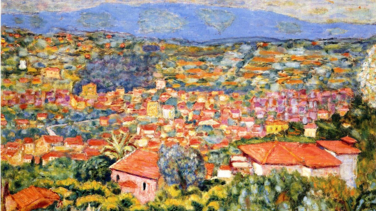 https://www.artsandcollections.com/wp-content/uploads/2019/01/Bonnard-1280x720.jpg