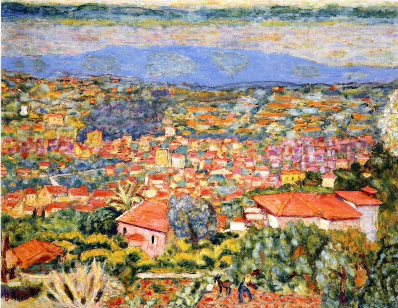 https://www.artsandcollections.com/wp-content/uploads/2019/01/Bonnard-1280x991.jpg