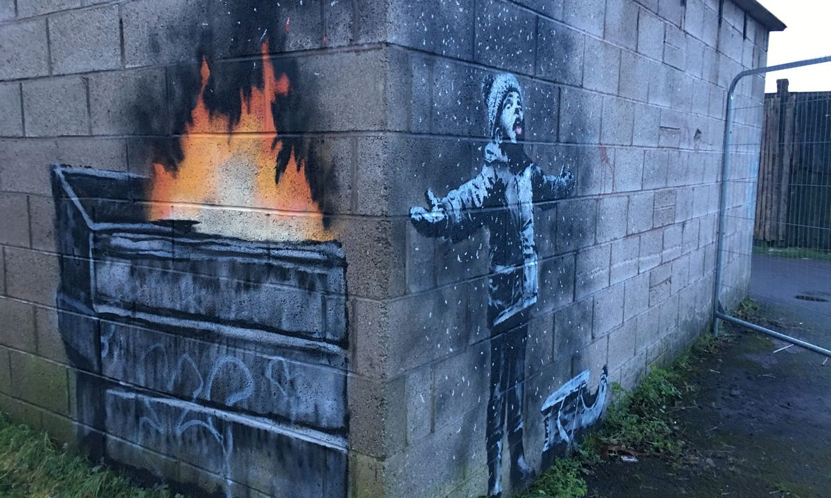 https://www.artsandcollections.com/wp-content/uploads/2019/01/Latest-Banksy-Artwork-Sold-for-Six-figure-Sum-1200x720.jpg