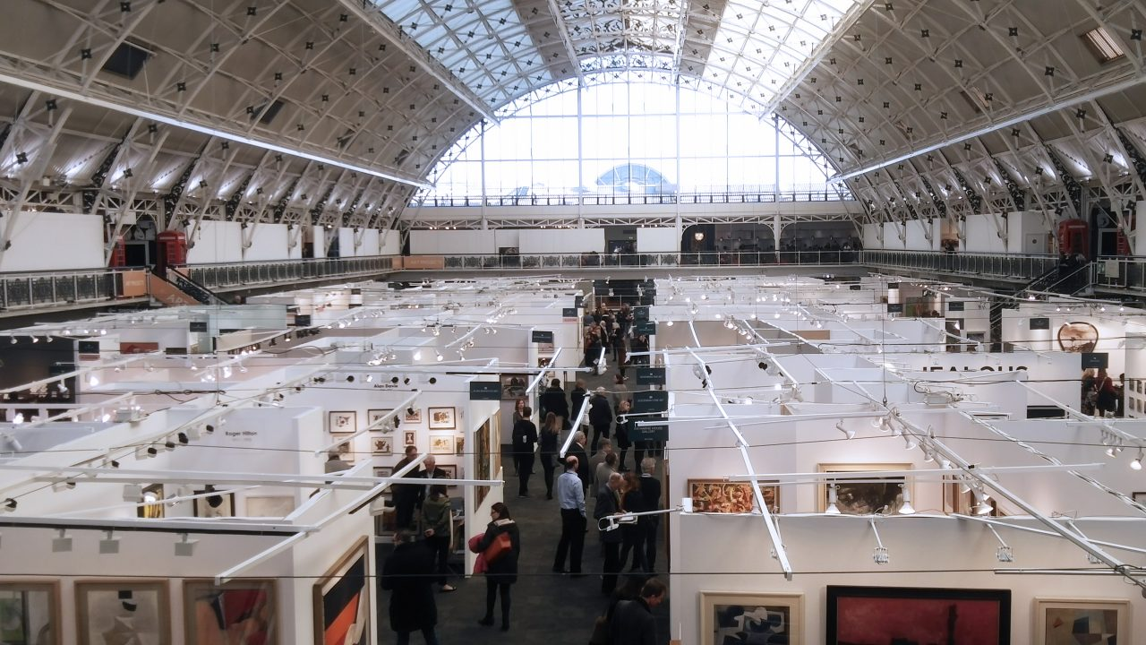 https://www.artsandcollections.com/wp-content/uploads/2019/01/London-Art-Fair-2019-Photo-Chris-Jenkins-1280x720.jpg