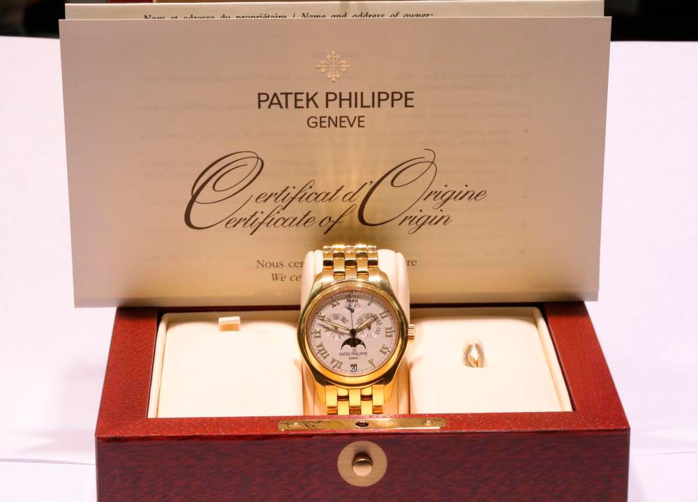 https://www.artsandcollections.com/wp-content/uploads/2019/01/Patek-Philippe-Dominates-at-California-Auctions-1000x720.jpg